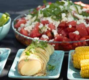 masia-piu-foods
